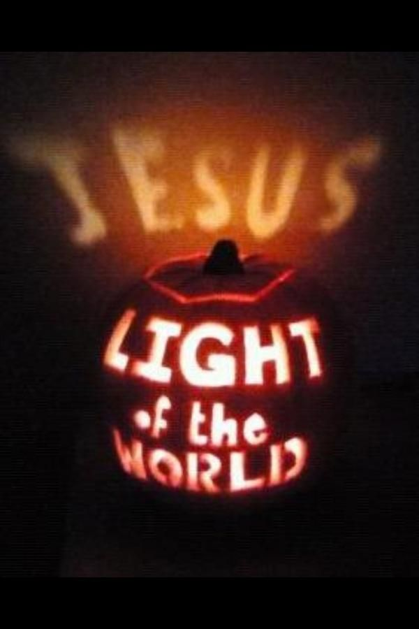 christian carving pumpkin patterns google search - Christian Halloween Decorations
