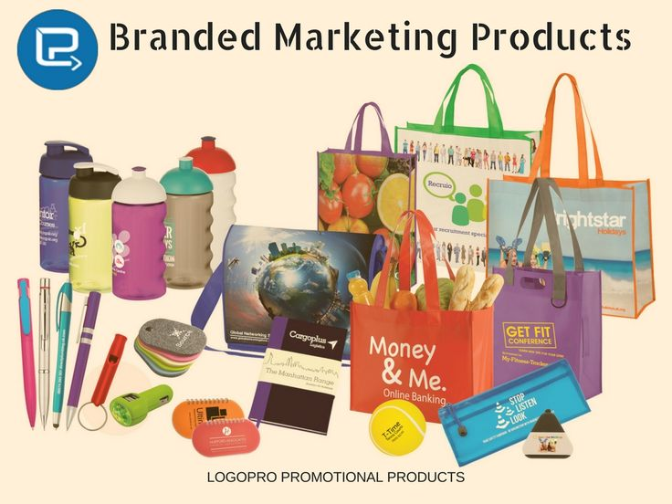 But Branded Marketing products at the most affordable price: Logopro #Promotionalproducts #Promotionalitems #Corporate  #Business #marketing