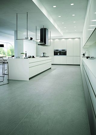 Studio Masson - Tile and Slab Couture | Mercury