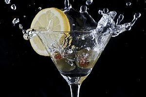 6 Things You (Probably) Didn't Know About Gin