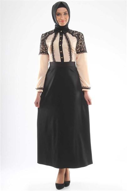 Aramiss 9022 Dress
