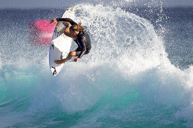 @letty_mortensen Gold Coast. @rusty_australia @aidoboards @arnette @ionactionsports  #surfing #surfer #action #sportsphotography #waves #sur
