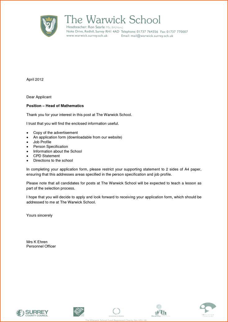 professional resume format uk