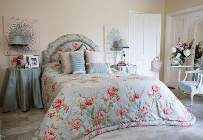 Decor4u: Decor4u: Bed Covers, Bed Covers Designs, Modern Bed Covers