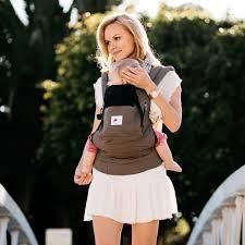 In honor of International Babywearing Week, check out the newest blog from our Mommy Blogger, Jen Jones. #FIT4MOM #StrollerStridesaz #momsrockaz