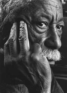 Gordon Roger Alexander Buchanan Parks (November 30, 1912 – March 7, 2006) was an American photographer, musician, writer and film director. He is best remembered for his photographic essays for Life magazine and as the director of the 1971 film, Shaft