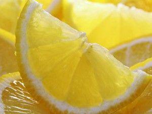 lemon-300x225