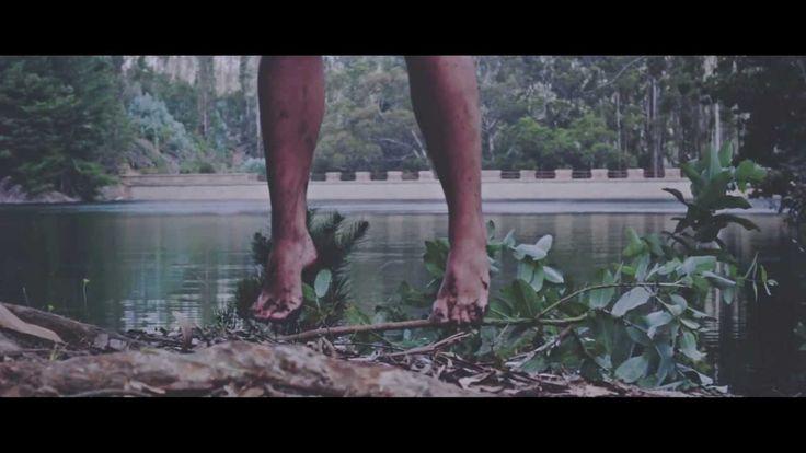 """Camila Moreno - """"Raptado"""" (Video Oficial)"""