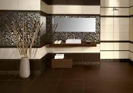 66 best Déco salle de bain images on Pinterest   Deco salle de bain ...