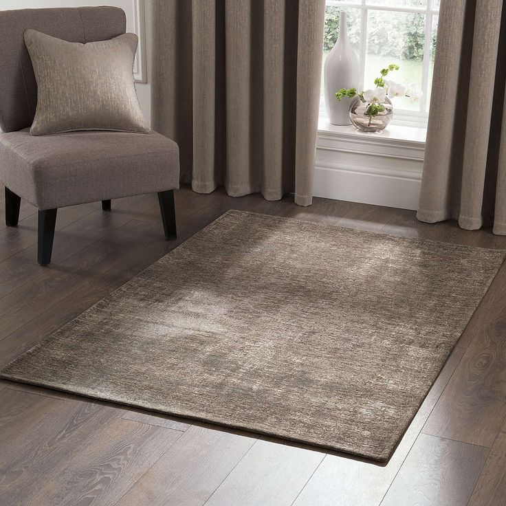 17 best hall rugs images on pinterest joggers runners. Black Bedroom Furniture Sets. Home Design Ideas