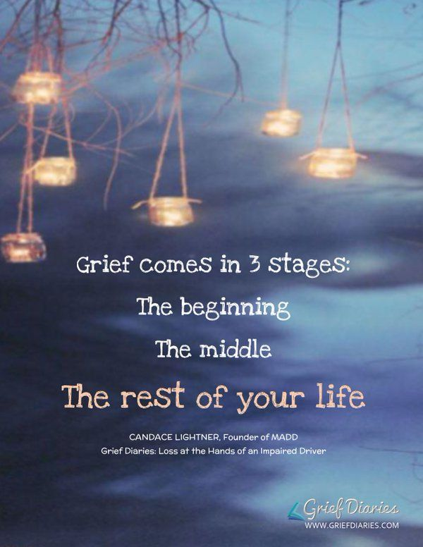 Grief Diaries (@GriefDiaries) | Find more quotes for widowed…
