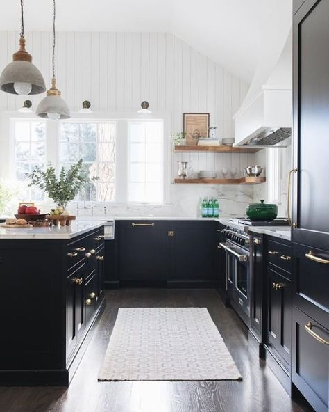 3 Tips to Make Your Home Kitchen More Lovely Kitchen Remodal Ideas