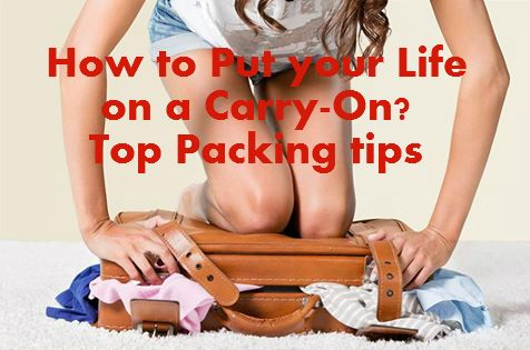 Packing Troubles? Top 5 tips to Packing Before Travel https://theredtravellerblog.wordpress.com/2017/03/13/how-to-put-your-life-on-a-carry-on/