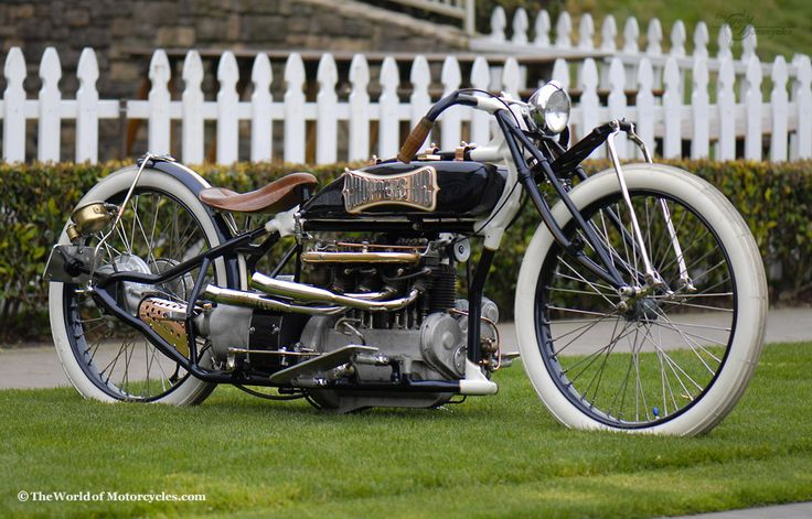 bobber motorcycles | Motos Bobbers, estas son motos