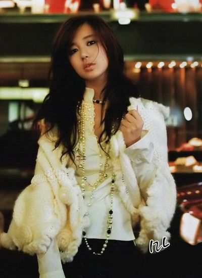 17 Best Images About Yoon Eun Hye On Pinterest Dazed And Confused Yoon Eun Hye And Fashion Stores