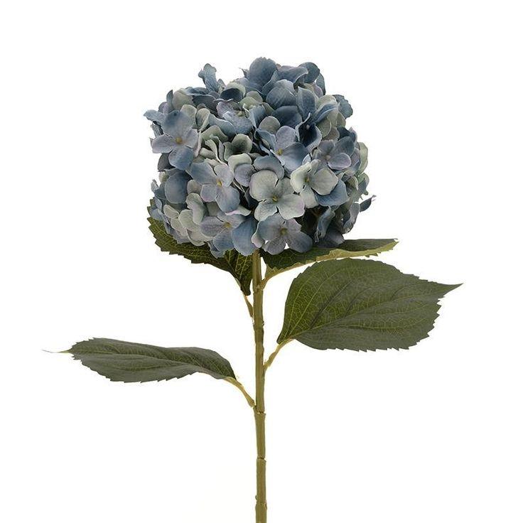 Decorative Flower - inart