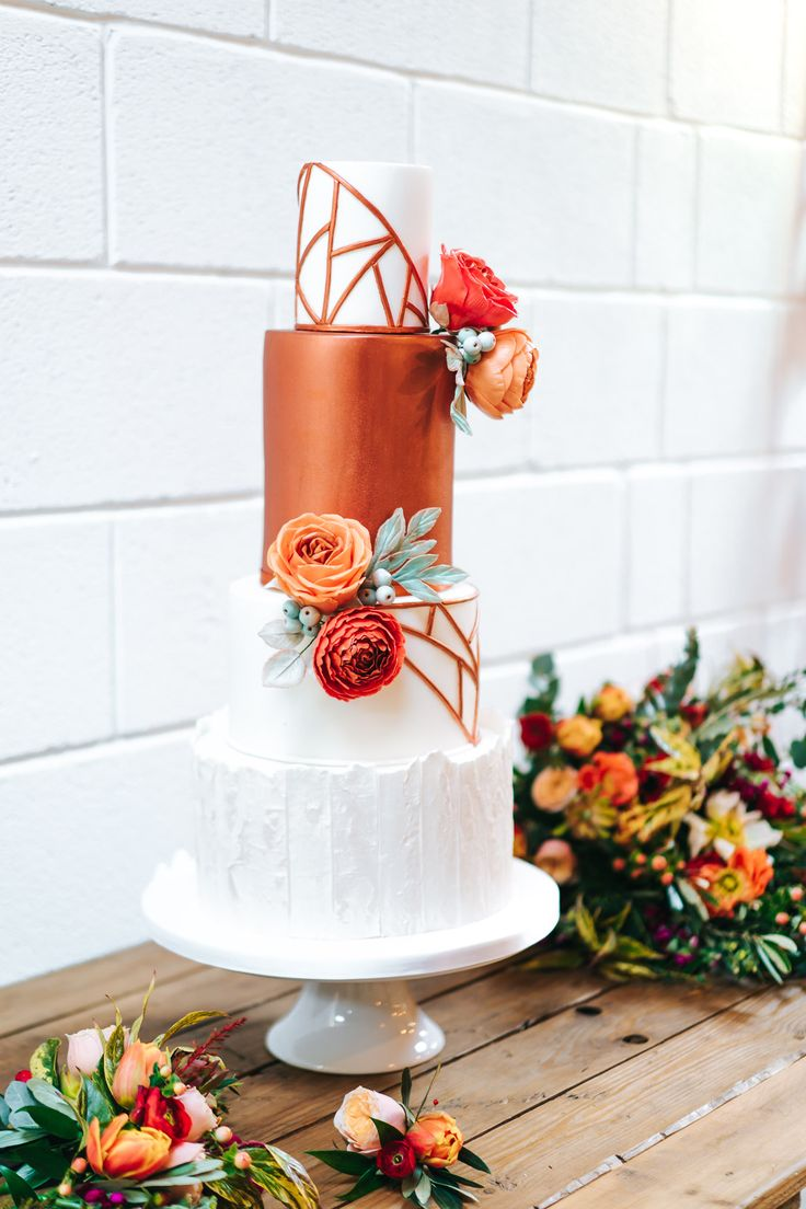The 28 best Celebration Cakes by CakeBuds images on Pinterest