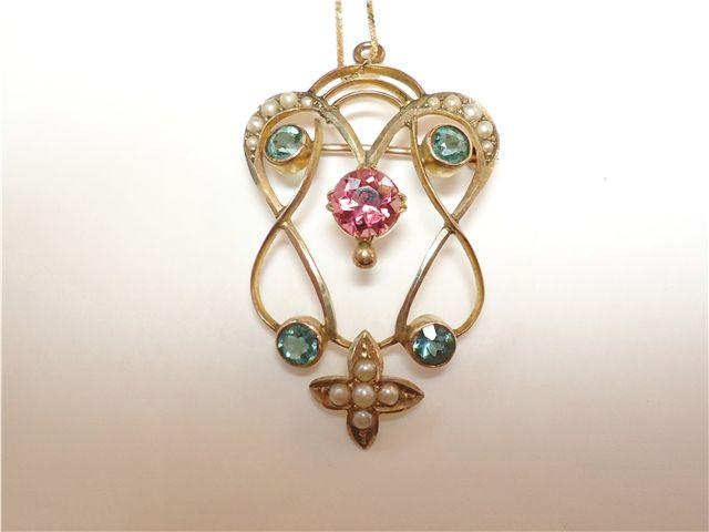 54 best pendants images on pinterest diamond pendant