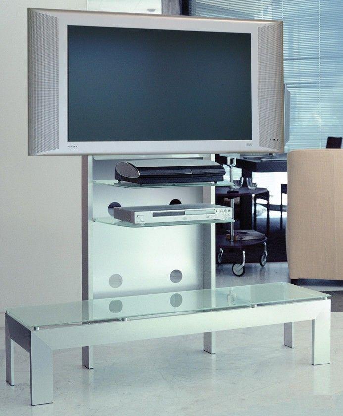 Mobile Porta Tv Design Parker Parker E Un Mobile Porta Tv Design Che Ti Mette A Disposizione Ampi Spazi Per All Mobili Porta Tv Porta Tv Negozi Di Arredamento