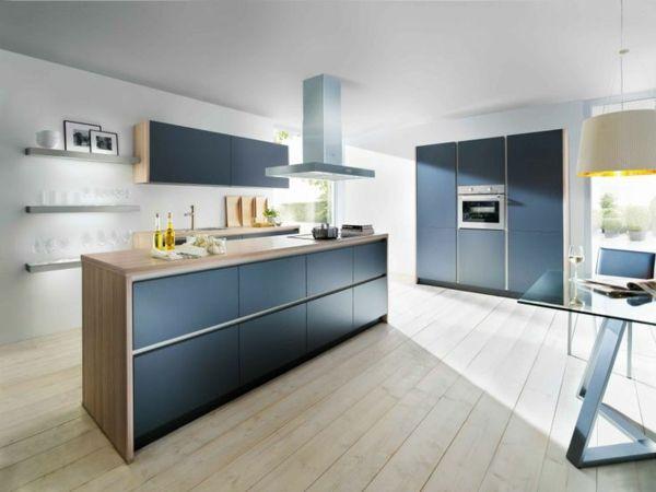 Küche mit folie bekleben  Die besten 25+ Küchenfronten bekleben Ideen auf Pinterest | Küche ...