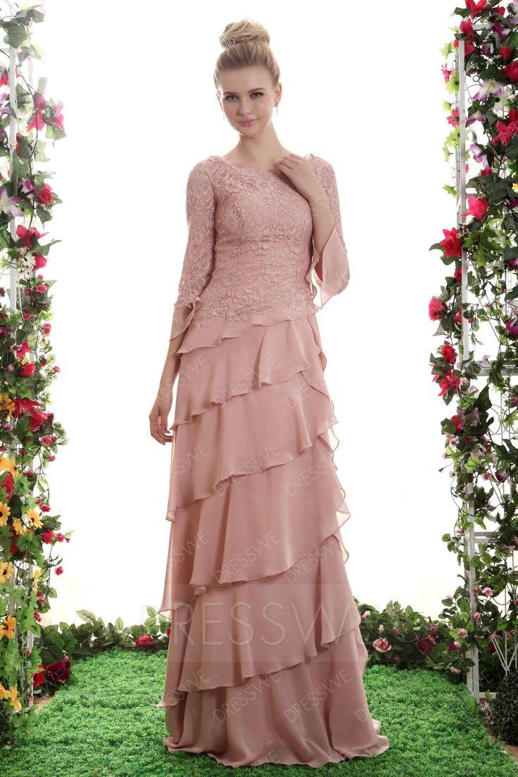 20 best Love images on Pinterest | Bridal gowns, Vintage weddings ...