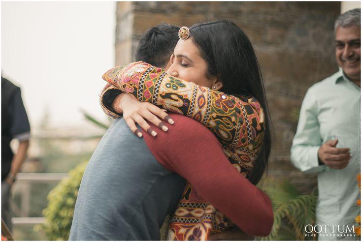 OOTTUM FINE PHOTOGRAPHY | The Welcome - The Longest Five Months with Kush & Priyanka, Hindu wedding in Udaipur, Jag Mandir, Chunda Palace, Ramada Udaipur Hotel & Spa, Rajasthan Wedding, the best hug, love, your celebrations, your day | www.oottum.ca