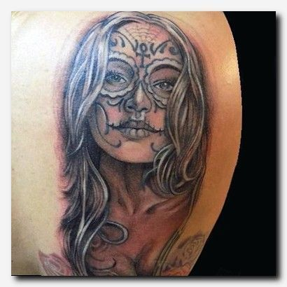 #tattooideas #tattoo best white ink tattoo artists, tattoo shoulder rose, aztec tattoo sleeve ideas, famous japanese tattoo artist, sleeve tattoo styles, cross with names tattoo, japanese drawings for tattoos, tattoo pattern designs, tiki mask tattoo designs, tattoo moon design, swallow behind ear tattoo, marquesan tattoo designs, butterfly tattoo images, tattoo designs tree of life, scripts for tattoos lettering, chinese flower tattoo #marquesantattoosartists