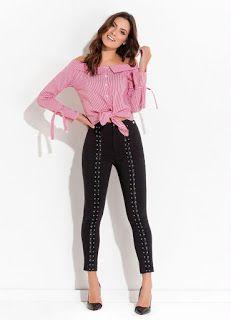 75ed92da46 Blog Mulher Fashioon Oficcial  Moda Posthaus a moda que voce pode ...