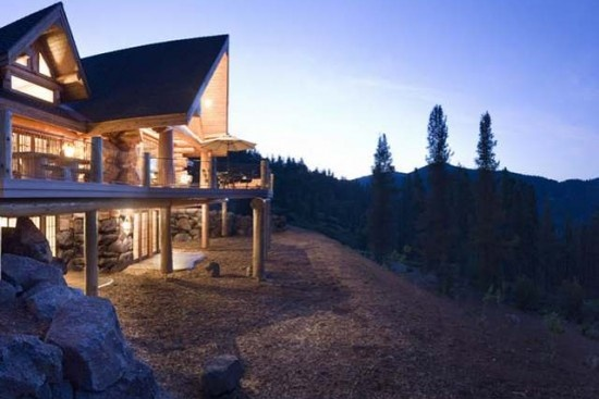 17 best images about lodging mt shasta area on pinterest for Mount shasta cabins for rent