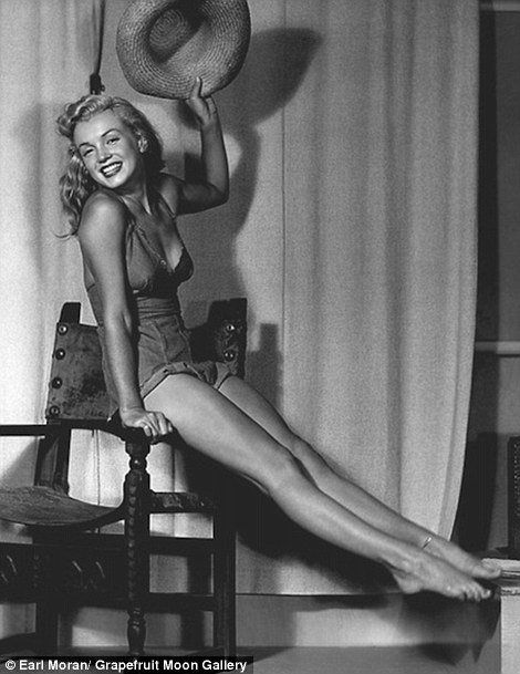 Citaten Marilyn Monroe Ga : Images about marilyn monroe on pinterest jfk rare