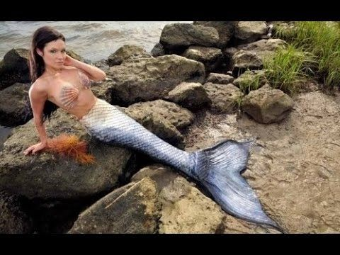 39 best images about Mermaids Are Real on Pinterest | Red ...