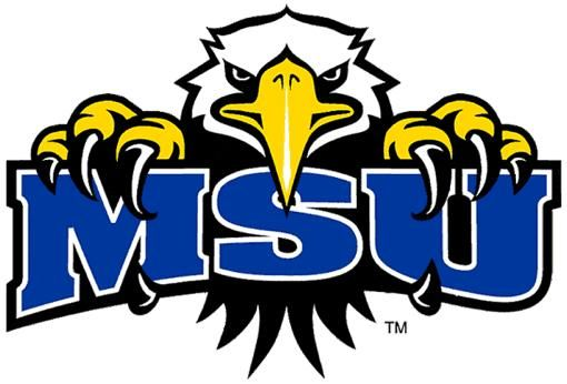 """Morehead State Athletics has unveiled """"Rise and Soar"""" as its marketing strategy for the 2014-15 school year. Description from morehead-state-university-morehead-kentucky.runnerspace.com. I searched for this on bing.com/images"""