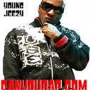 Young Jeezy - Young Jeezy: Canyourap.com Hosted by canyourap.com - Free Mixtape Download or Stream it