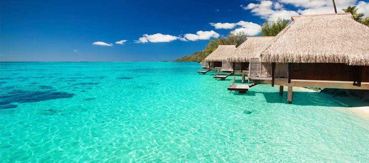 Bora Bora Holidays 2016 | Cheap Holidays to Bora Bora | lastminute.com