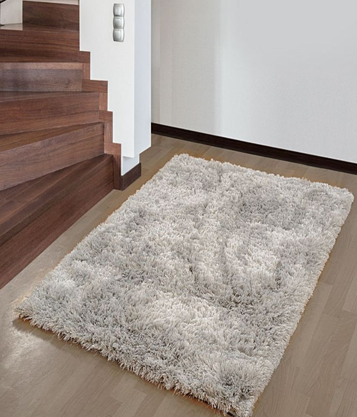 Home By Freedom Silver Plain Carpets, http://www.snapdeal.com/product/home-by-freedom-silver-plain/630532441079