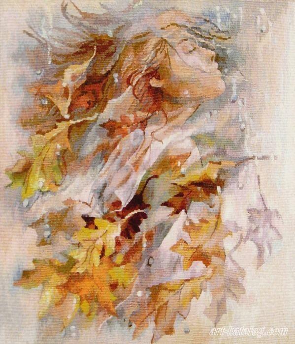 Alex Friedman tapestry - Bing 圖片