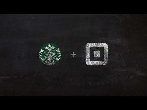 @Square Wallet: Zahlung per QR-Code-Scan in den 7.000 US-Filialen von Starbucks akzeptiert. #mPayment