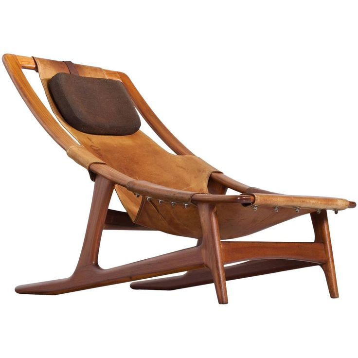 Unique Lounge Chairs 1858 best furniture-chair images on pinterest | armchairs, 1960s