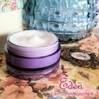 Siero viso e contorno occhi per pelle di porcellana – ricetta fai da te - ESM (EdenstyleMagazine.it)