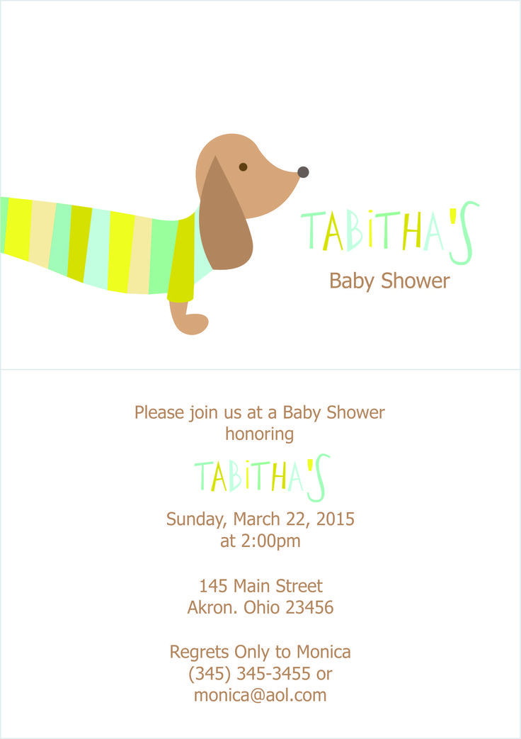 Customised baby themed set Baby Shower invitation Twins Baby Shower invitation  X1 A6 set of 20 double sided colour cards – Price: R120 X1 A6 set of 20 single sided colour cards – Price: R90  X1 A6 set of 30 double sided colour cards – Price: R180