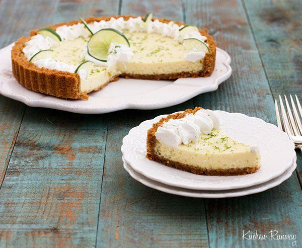 key lime pie: Desserts, Tarts, Keys Limes Pies, Cakes, Pies Recipes, Fooddrink Ideastipsetc, Sweet Tooth, Baking, Key Lime Pies