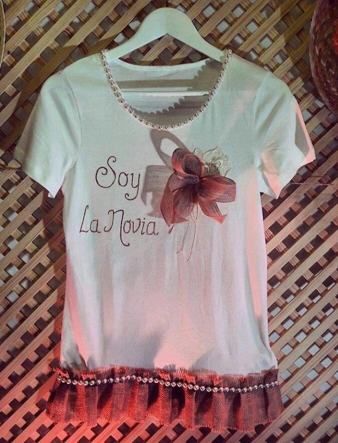 www.eventosplaza.com