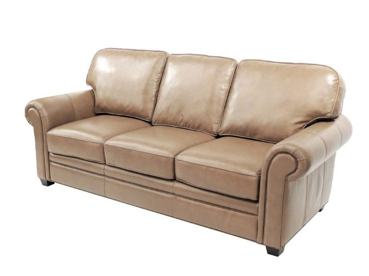 taupe sofas taupe sofa centerfieldbar thesofa. Black Bedroom Furniture Sets. Home Design Ideas