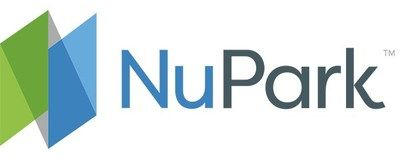 NuPark and Denison Parking to Improve Patient Experience at St. Vincent Hospital