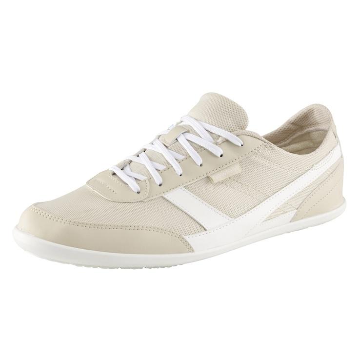 Lightweight summer shoe