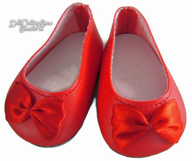 Best 25 Red Ballet Flats Ideas On Pinterest Red Flats