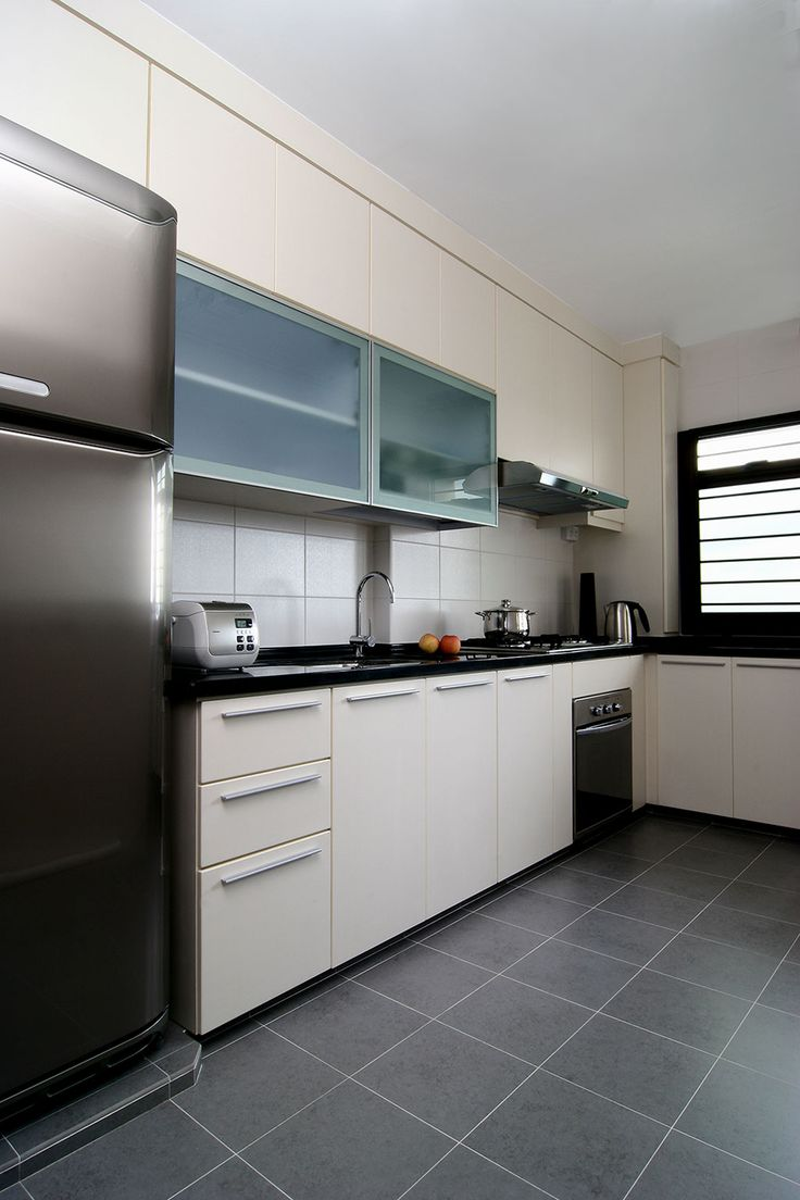 Stirling hdb kitchen interior 1 024 1 536 for Kitchen ideas hdb