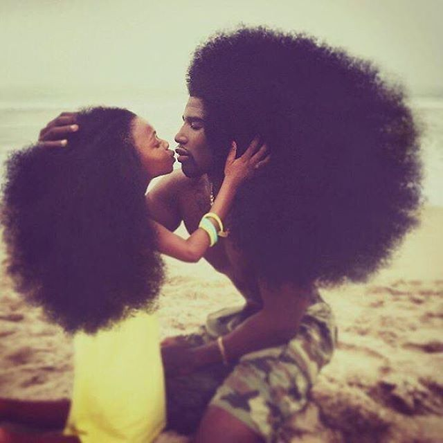 brazilian_body_wave-hair Our brazilian body wave hair is good quality hair