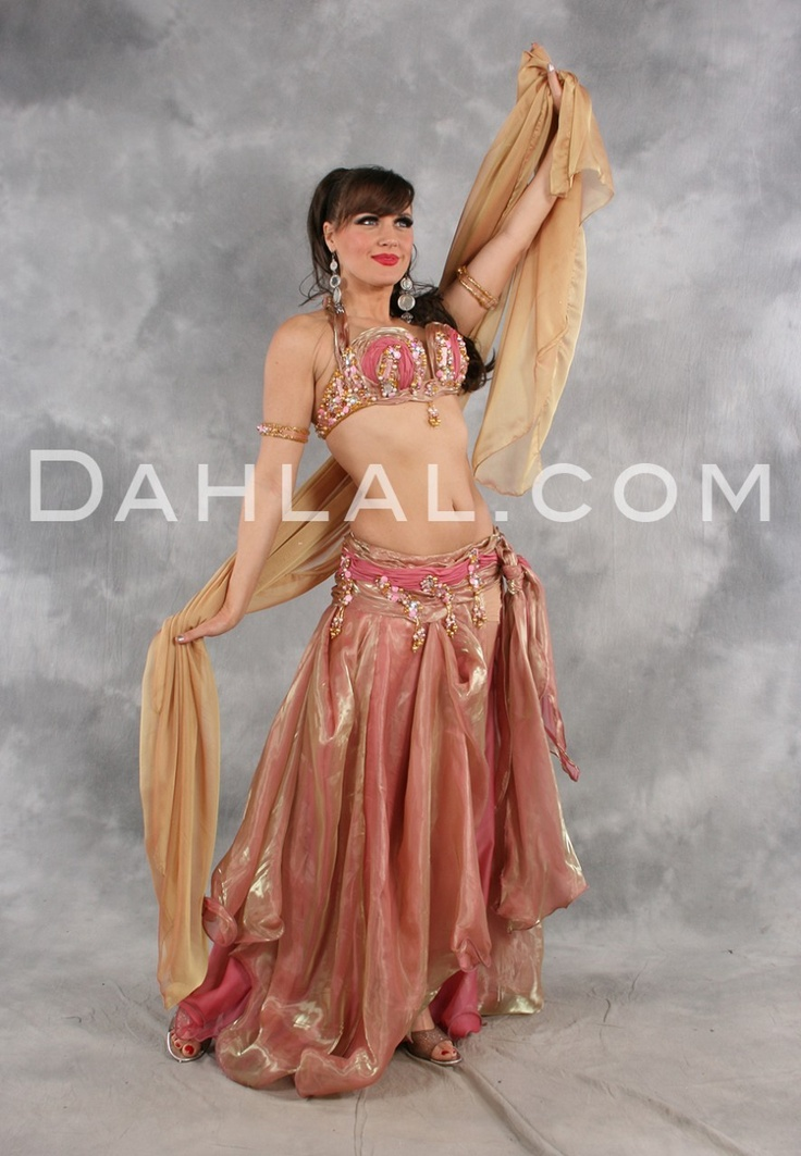 1000+ images about Belly Dance on Pinterest | UX/UI ...