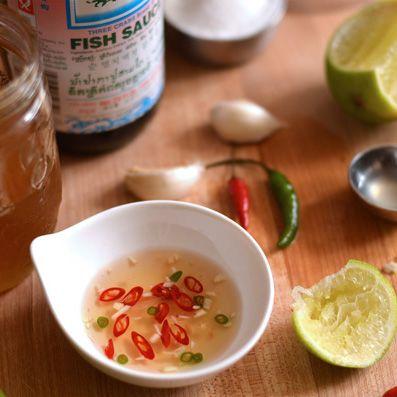 Opinion already simply enjoy asian sauce recipes not